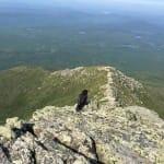 Mount Katahdin, Maine Highpoint